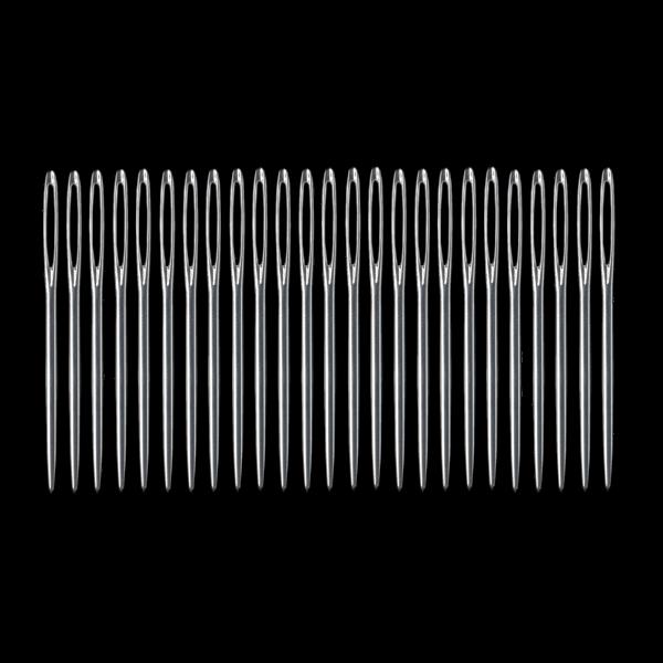 Smyrna-Nadeln - 25 Stück im Brief